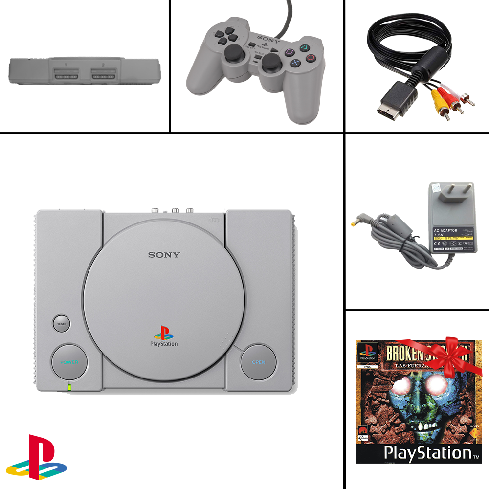 how to play ps1 games retroarch